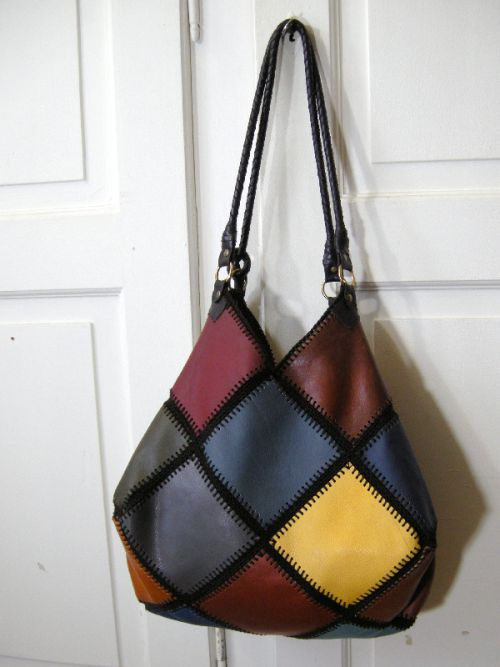 small_bag.auchbunt.jpg